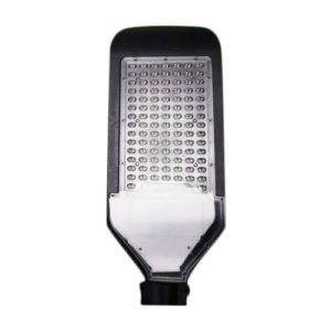 36w-led-street-light-500x500