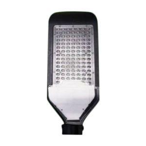 36w-led-street-light-500x500