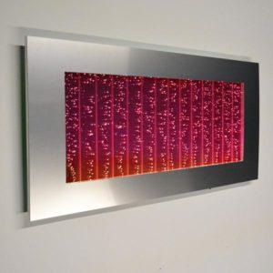 Bubble-Wall-500WM-Horizontal-Mount5-red_8883a481-a22d-4642-9b03-bd8147eee58b_grande