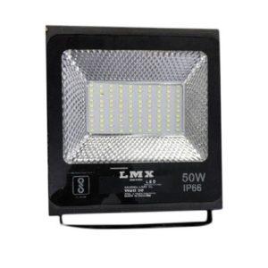 led-flood-light-500x500